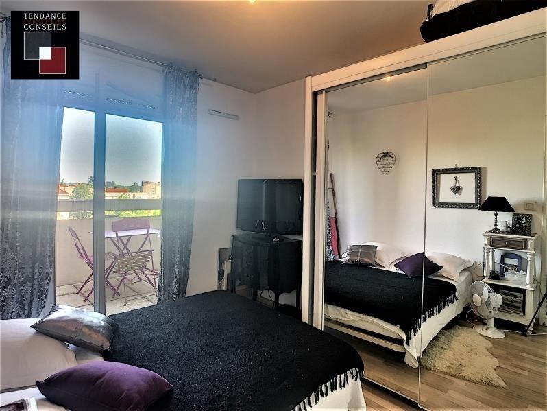 Sale apartment Villefranche/saone 128000€ - Picture 3