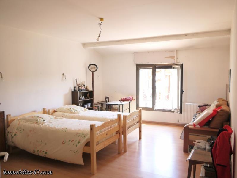 Sale house / villa Castelmoron sur lot 299000€ - Picture 10