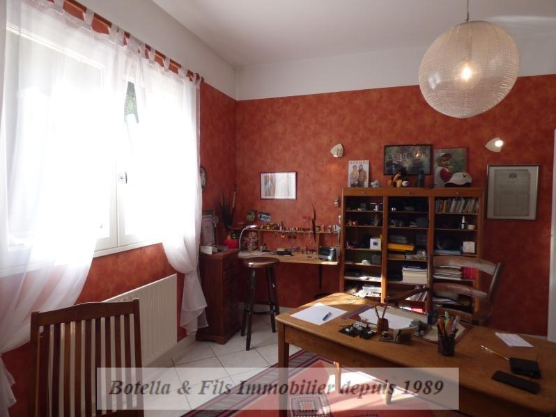 Vente de prestige maison / villa Bagnols sur ceze 600000€ - Photo 10