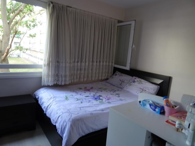 Sale apartment Sarcelles 135000€ - Picture 8