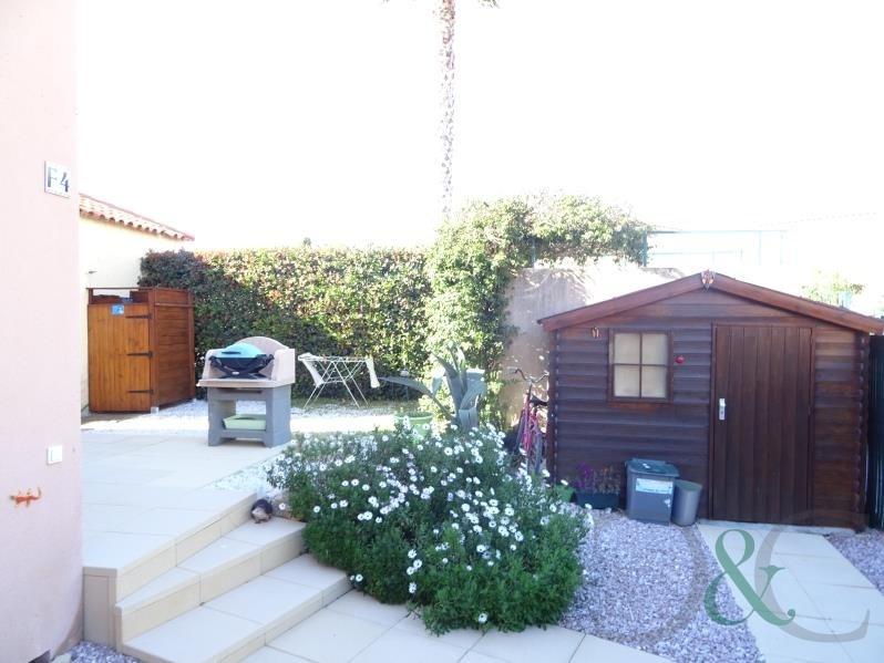 Vente maison / villa La londe les maures 260000€ - Photo 8