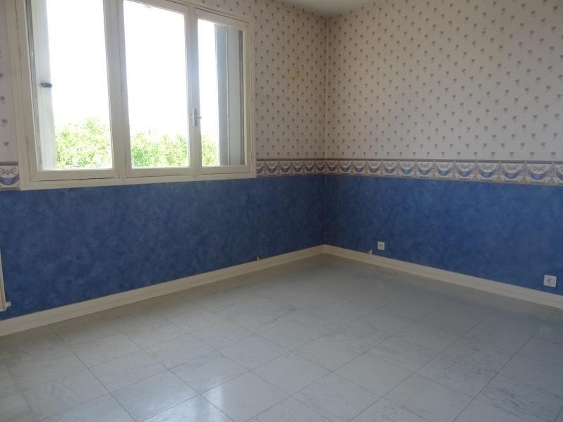 Vente appartement Pont ste marie 56000€ - Photo 3