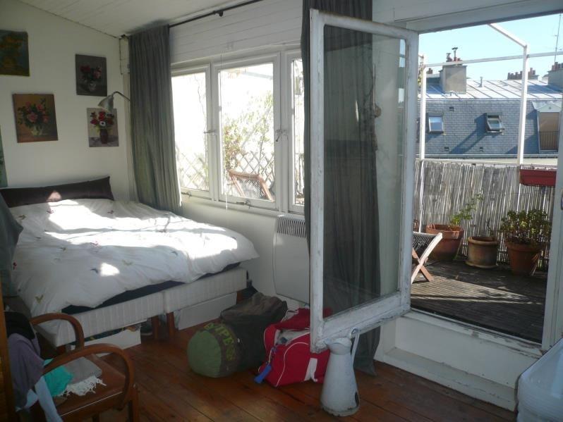 Location appartement Paris 11ème 1911€ CC - Photo 7