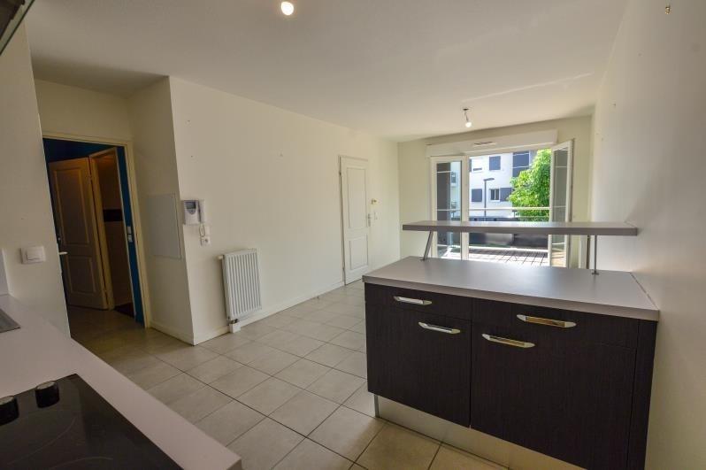 Rental apartment Lons 550€ CC - Picture 3