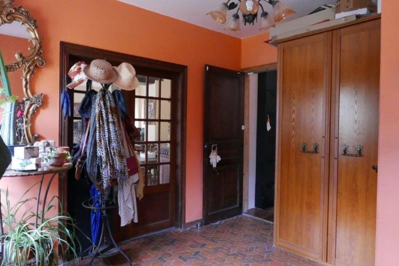 Revenda casa Maintenon 286200€ - Fotografia 3