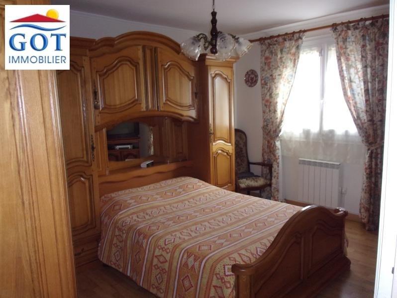 Vente maison / villa Saint laurent de la salanq 372500€ - Photo 8
