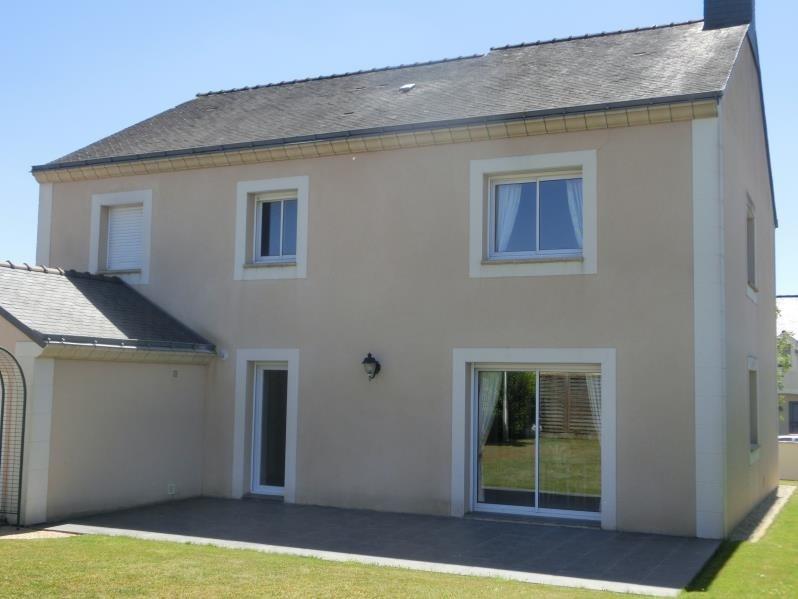 Vente maison / villa Sainte luce sur loire 512500€ - Photo 8