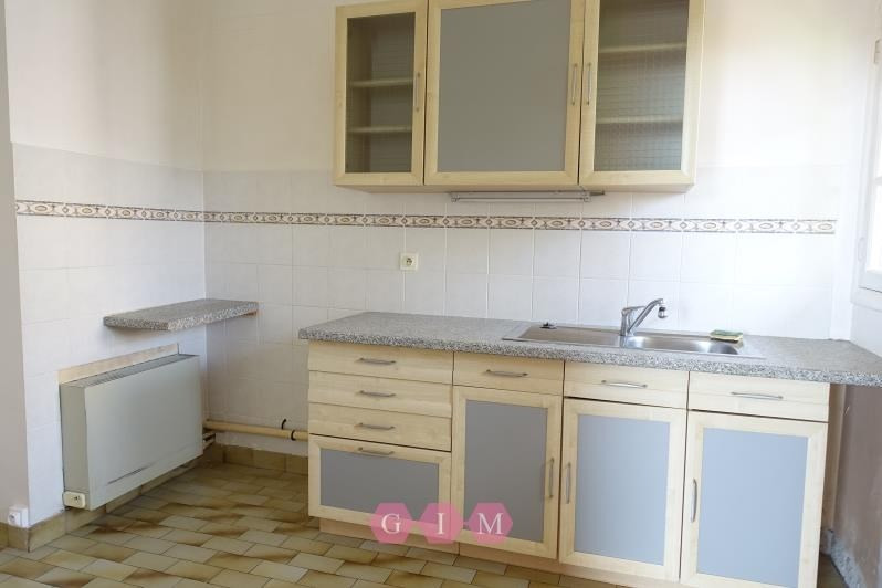 Vente appartement Andresy 323 950€ - Photo 6