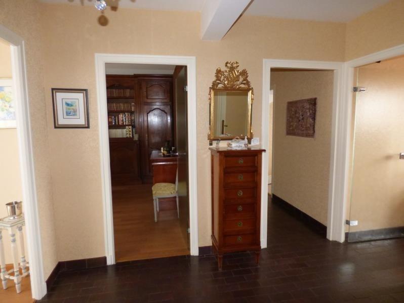 Venta  apartamento Moulins 171200€ - Fotografía 2