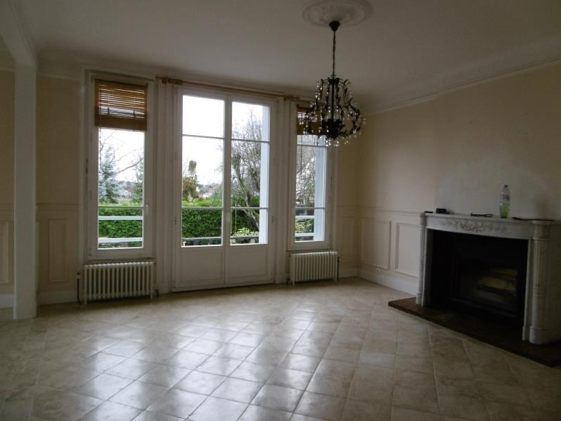 Revenda casa Limours 600000€ - Fotografia 3