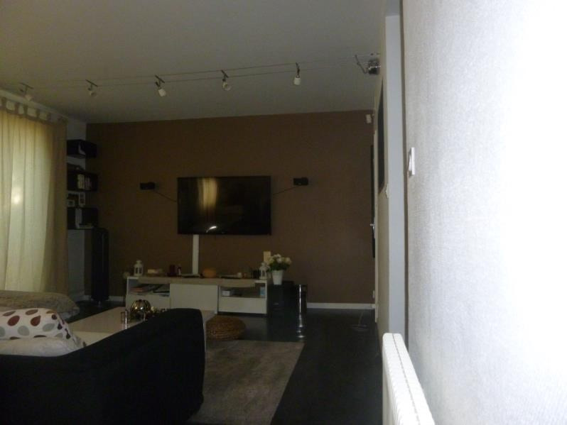 Vente appartement Villenave d'ornon 165 000€ - Photo 2