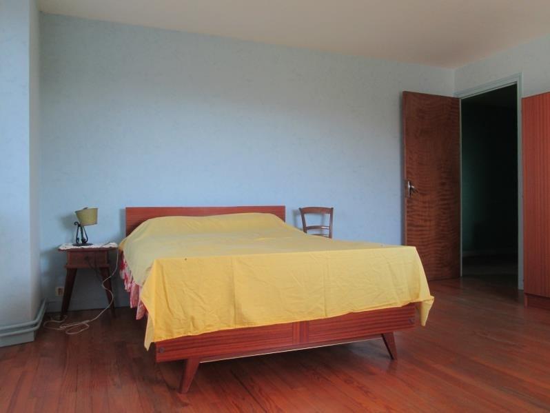 Sale house / villa Saint-germain-la-chambotte 317000€ - Picture 6