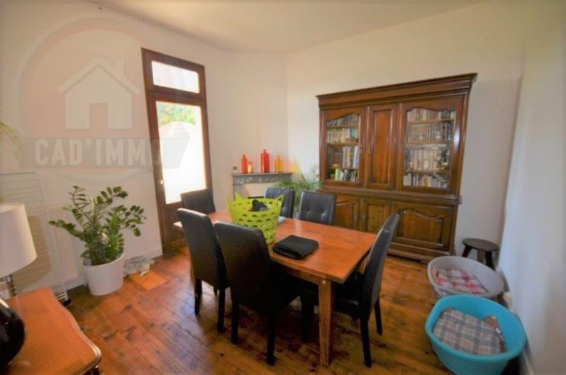 Sale house / villa Bergerac 144 000€ - Picture 4