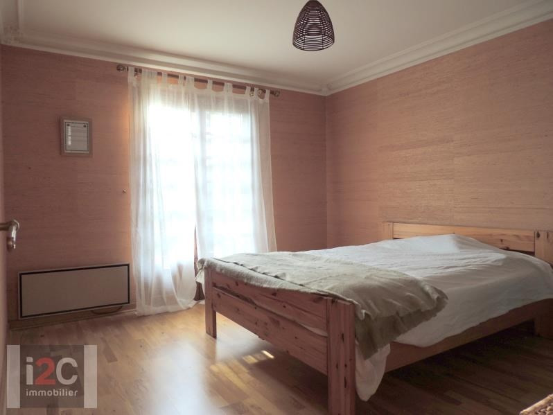 Venta  casa Prevessin-moens 950000€ - Fotografía 5