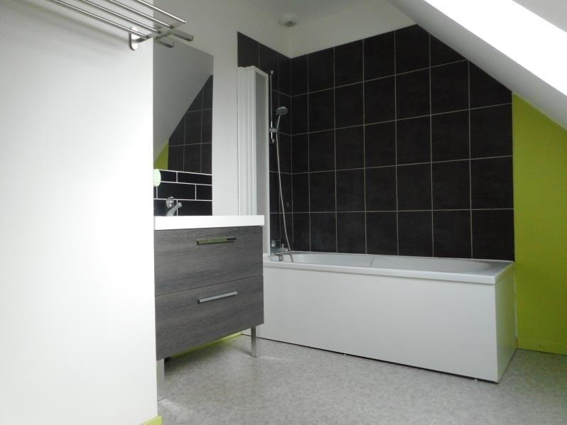 Sale house / villa Hinges 186000€ - Picture 5