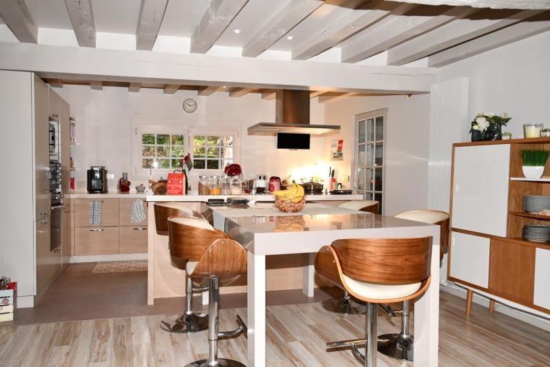 Verkoop  huis Epernon 483000€ - Foto 4