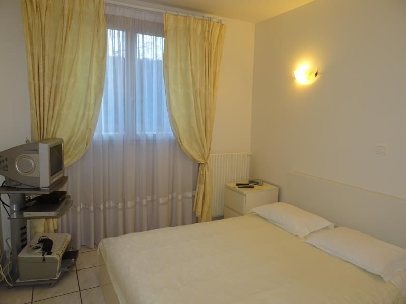Vente appartement Arnouville les gonesse 180200€ - Photo 3