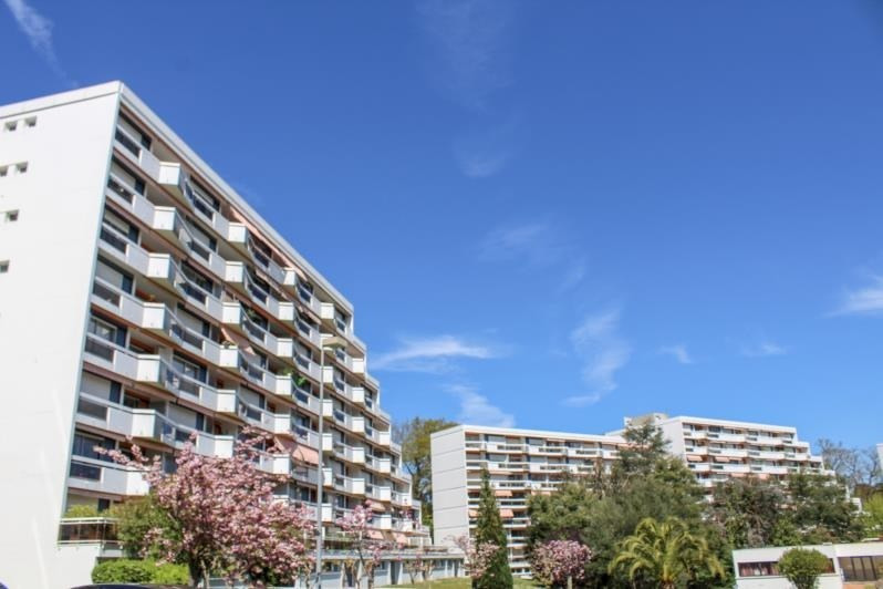 Vente appartement Anglet 163000€ - Photo 5