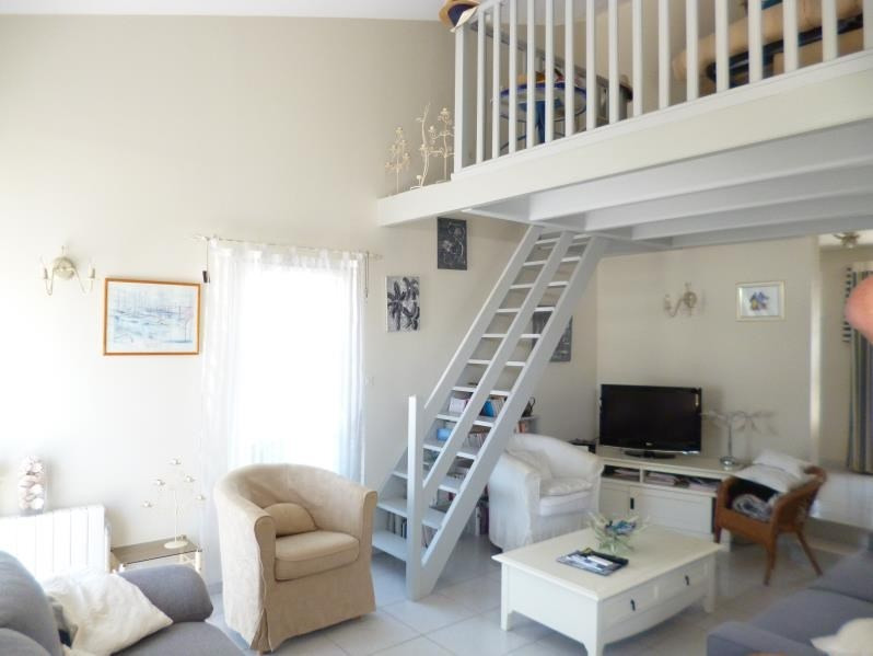 Vente maison / villa St denis d'oleron 397200€ - Photo 6