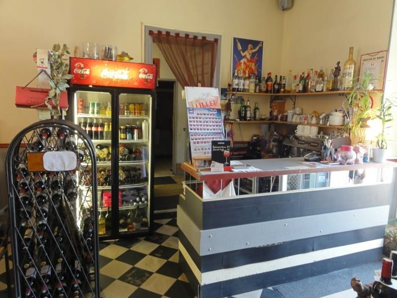 tienda Podensac 108000€ - Fotografía 3