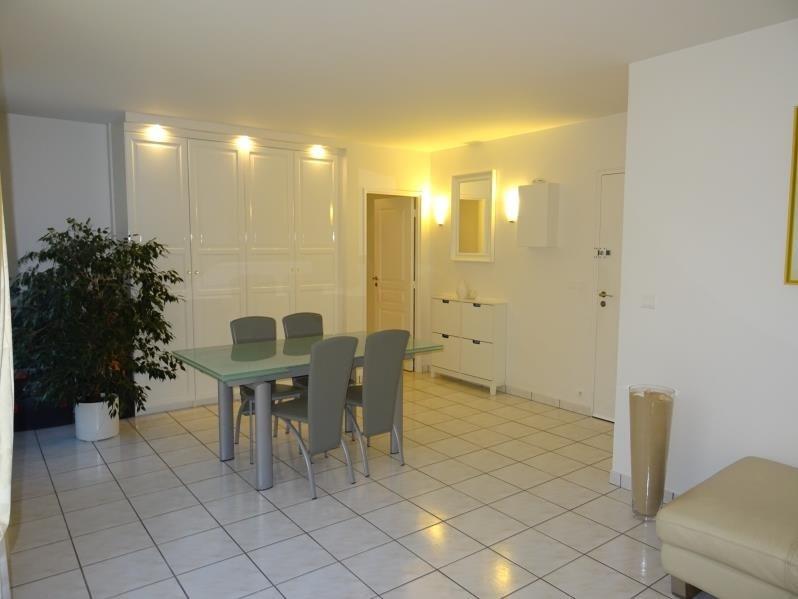 Vente appartement Arnouville les gonesse 180200€ - Photo 2