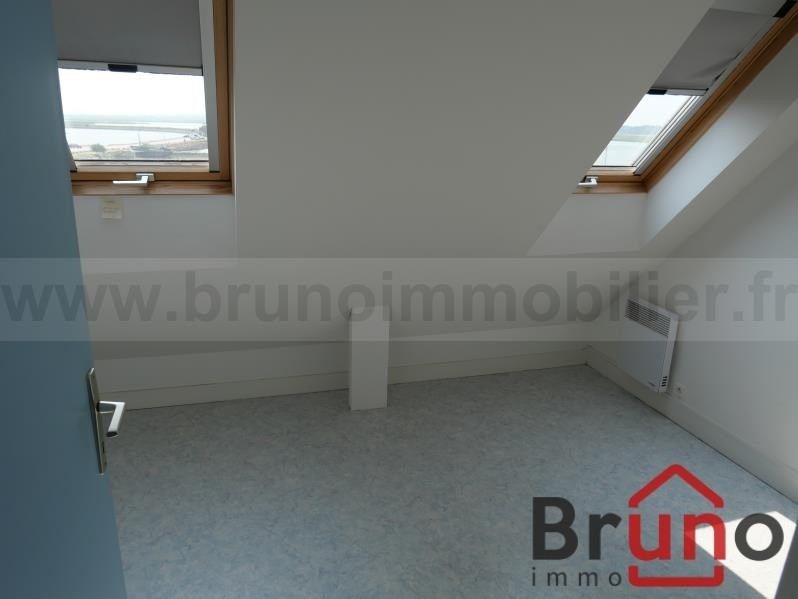 Vente appartement Le crotoy 220 000€ - Photo 12