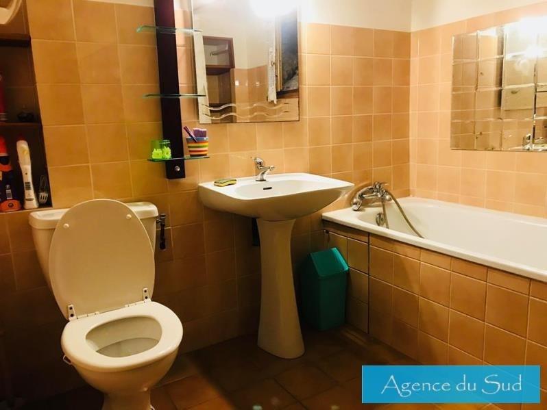 Vente maison / villa Fuveau 288000€ - Photo 5