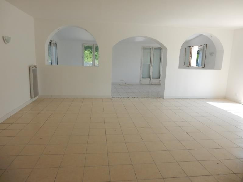 Vente maison / villa Langon 207200€ - Photo 2