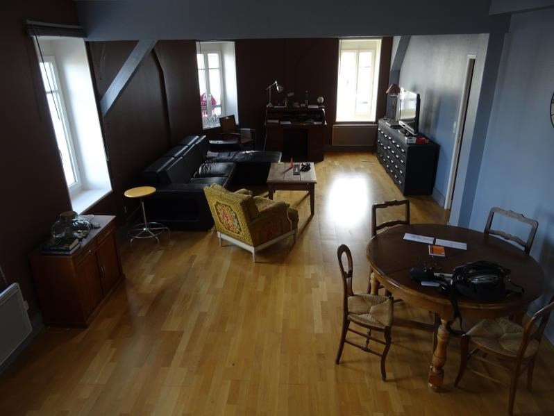 Vente appartement Troyes 149900€ - Photo 4