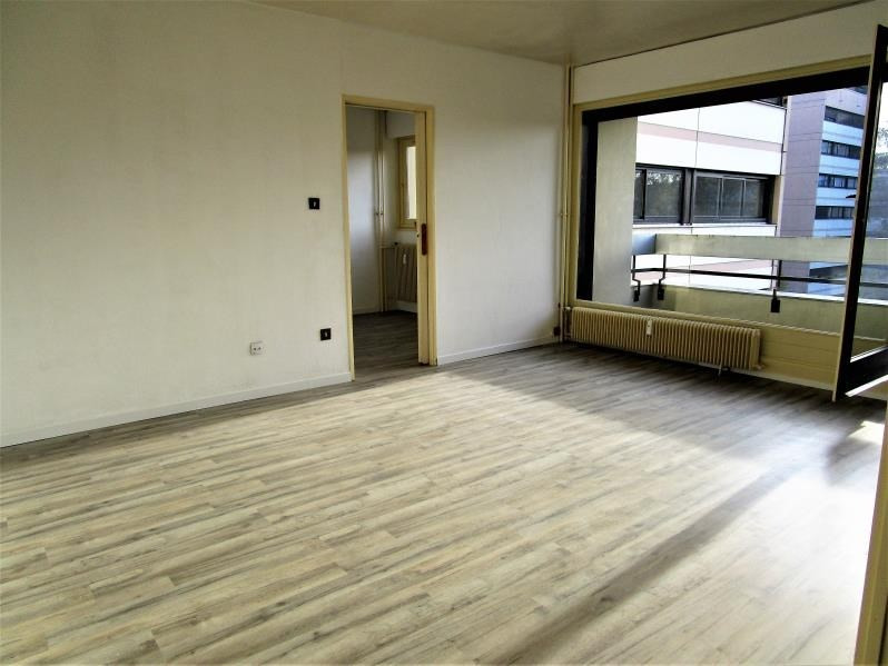 Sale apartment Annecy 274000€ - Picture 3