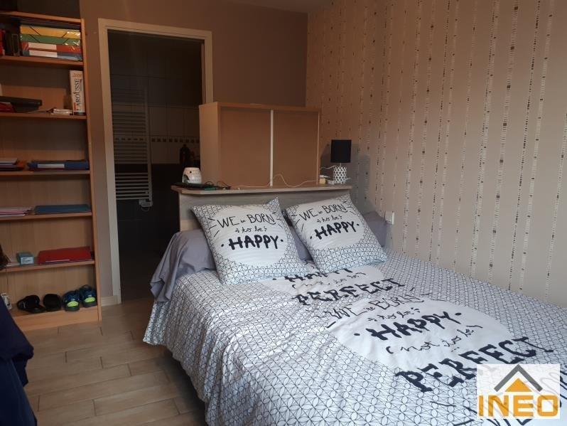 Vente maison / villa Bedee 248710€ - Photo 6