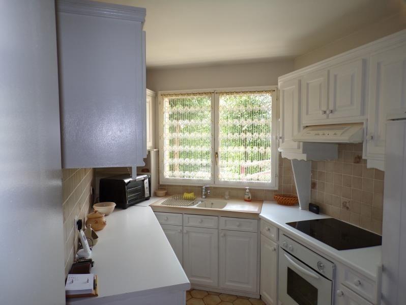 Revenda apartamento Montigny le bretonneux 239400€ - Fotografia 3