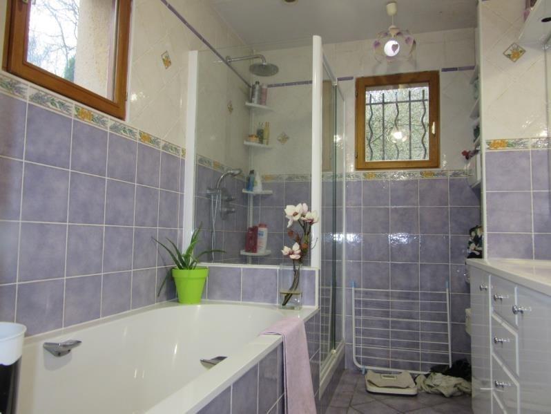 Vente maison / villa Janville sur juine 399000€ - Photo 8