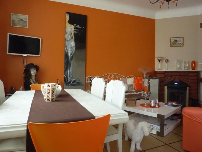 Vente maison / villa St pierre d'oleron 418000€ - Photo 4