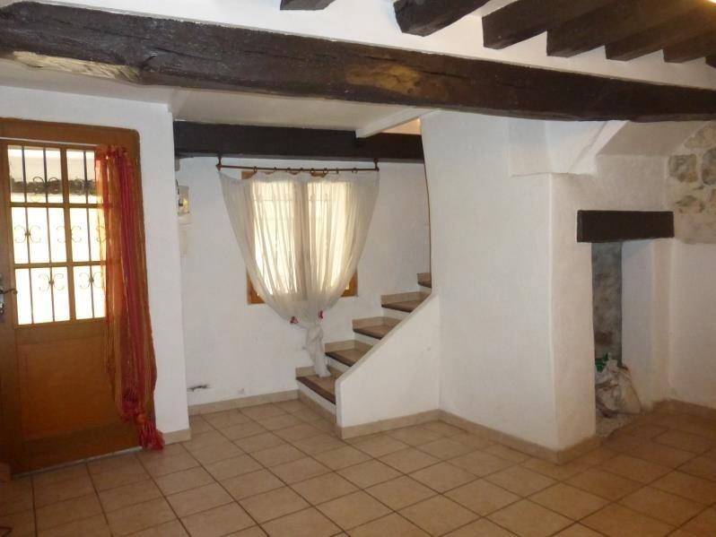 Sale house / villa Le val 139000€ - Picture 2