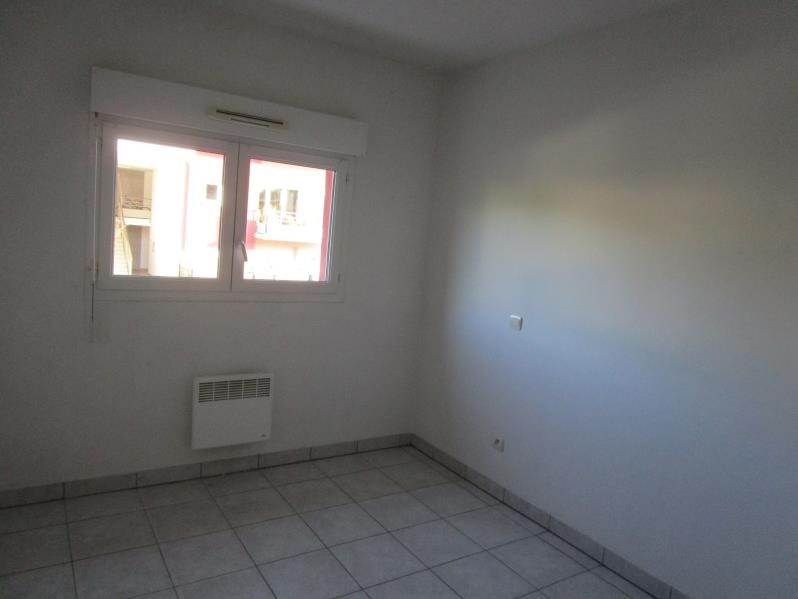 Vente appartement Bassens 153 000€ - Photo 4