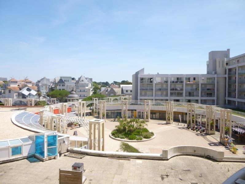 Vente appartement Pornichet 112350€ - Photo 1