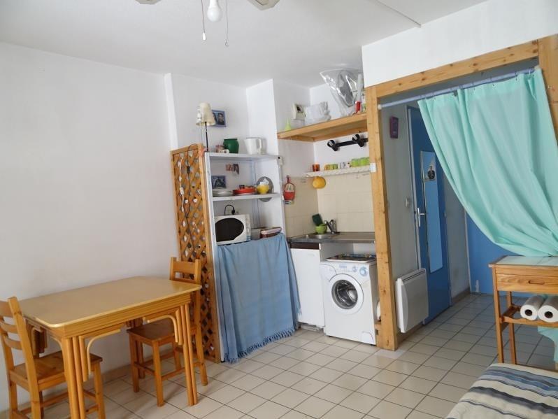 Vendita appartamento La londe les maures 96800€ - Fotografia 2