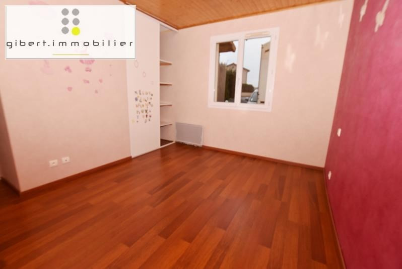 Vente maison / villa Le puy en velay 178 000€ - Photo 3