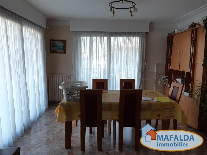 Vente maison / villa Thyez 399000€ - Photo 4