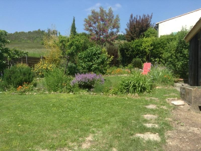 Vente maison / villa Moulin neuf 98000€ - Photo 2