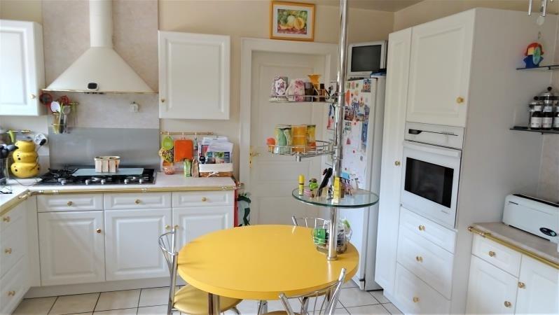 Venta  casa Amboise 389500€ - Fotografía 3