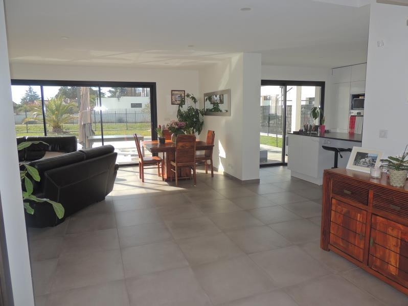 Sale house / villa Pau 545000€ - Picture 2