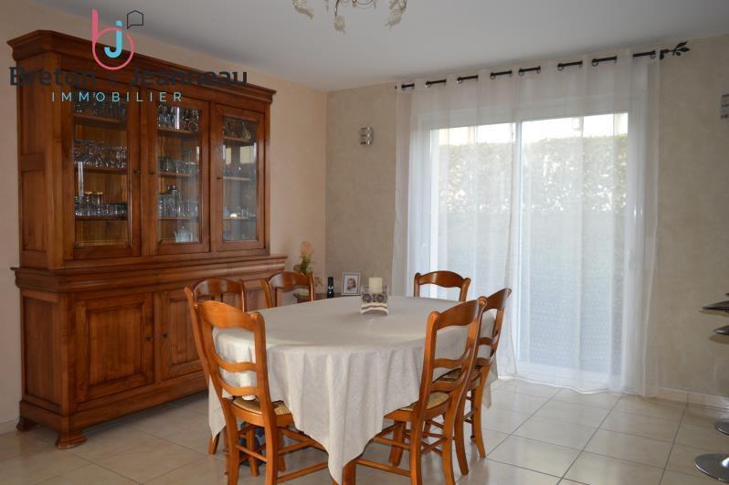 Sale house / villa Andouille 244400€ - Picture 5