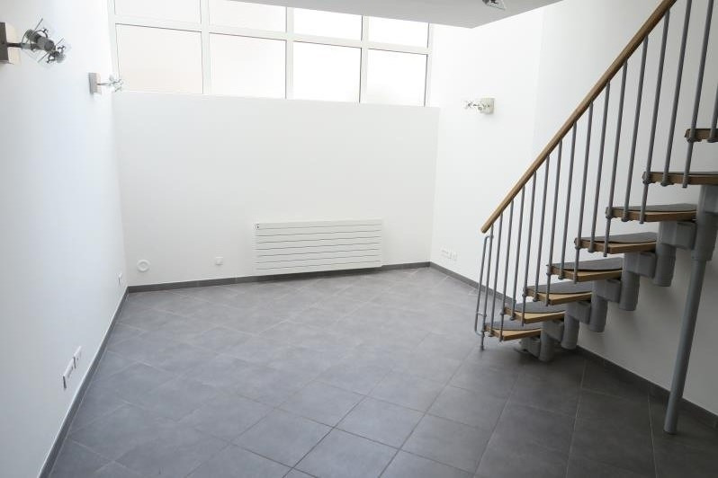Vente loft/atelier/surface Verrieres le buisson 310000€ - Photo 1