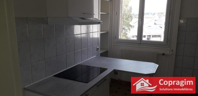 Location appartement Montereau fault yonne 630€ CC - Photo 4