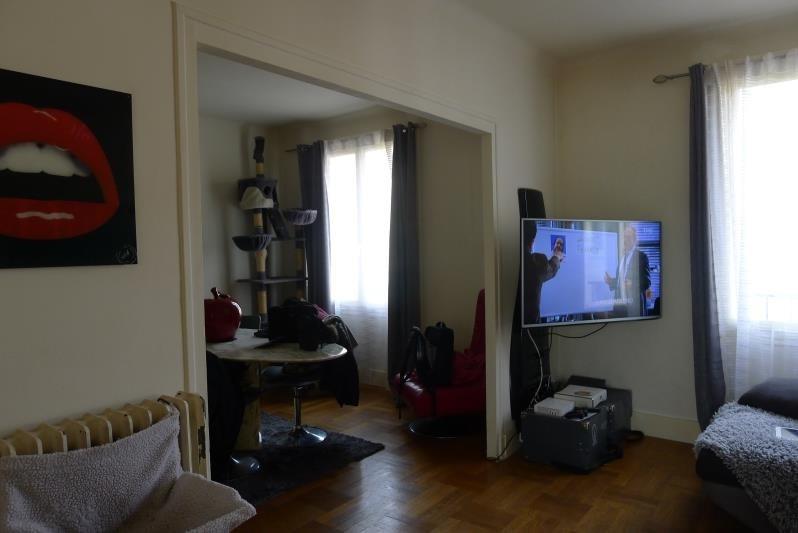 Venta  apartamento Orleans 243800€ - Fotografía 4