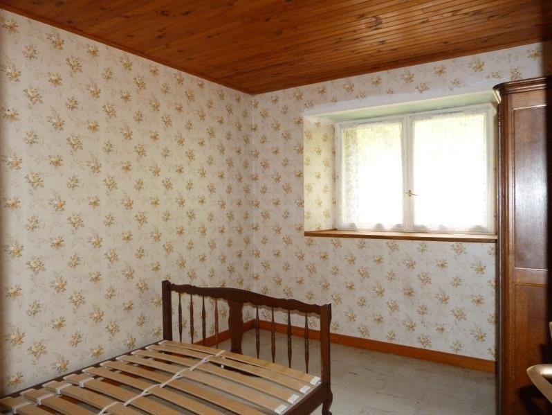 Sale house / villa Charny 100000€ - Picture 6