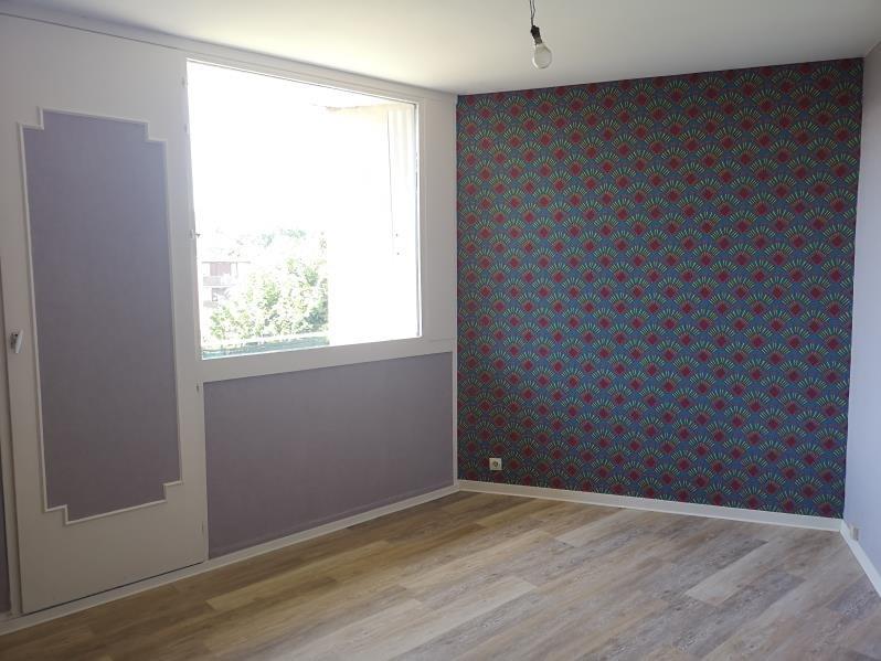 Sale apartment Franconville 139900€ - Picture 6
