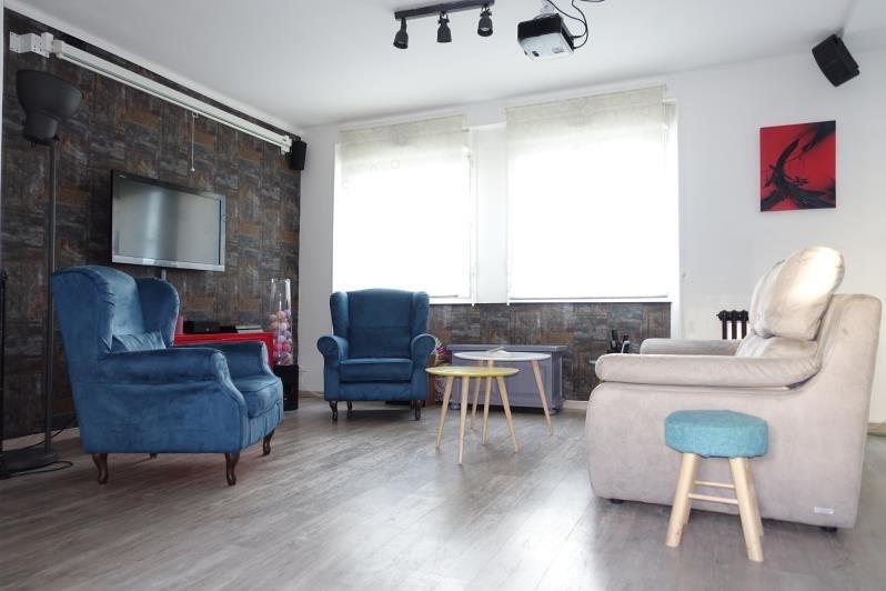 Sale house / villa Brest 168000€ - Picture 3